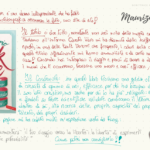 maurizia scaletti book review - book of me rosy mercurio