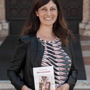 Scrittori Trentini, presentazione letteraria a Trento il 19 ottobre 2020