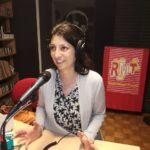 maurizia-scaletti-fattore-m-radio-music-trento-11-febbraio-2020