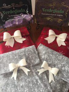 Verdegiada-1-e-2-confezioni-natalizie