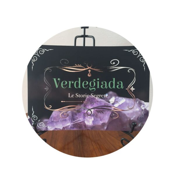 VERDEGIADA-2-di-Maurizia-Scaletti-primo-piano