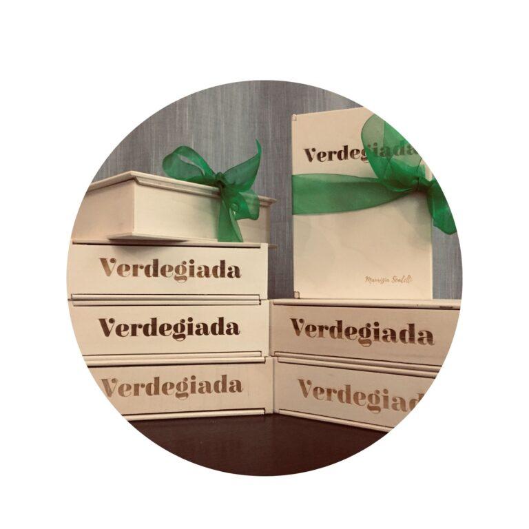 VERDEGIADA-1-e-2-di-Maurizia-Scaletti-Special-Box
