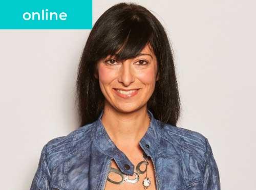 Life coaching con Maurizia Scaletti